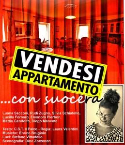 02 vendesi appartamento
